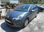 CITROEN C3 AIRDREAM BUSINESS C3 HDi 70 FAP Business 5, voiture occasion