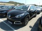 RENAULT CAPTUR dCi 90 Intens, voiture occasion