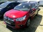 CITROEN DS4 1.6 e-HDi115 Airdream So Chic ETG6, voiture occasion
