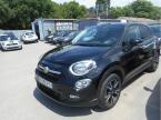 FIAT 500 X 1.4  16v 140ch Popstar Business, voiture occasion
