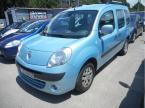RENAULT KANGOO 1.5 dCi 105 ch Privil, voiture occasion