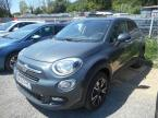 FIAT 500 X 1.4 MultiAir 16v 140ch Popstar , voiture occasion