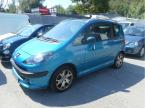 PEUGEOT 1007 1.6 HDi 110 Sporty Pack, voiture occasion
