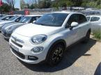 FIAT 500 X 1.4 MultiAir 16v 140ch Popstar, voiture occasion