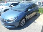 OPEL ASTRA 1.6 CDTI 136ch StartetStop Dynamic, voiture occasion