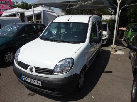 renault kangoo 1 2 gpl occasion kangoo 1 2 gpl authentiques 1 2 moins ch re. Black Bedroom Furniture Sets. Home Design Ideas