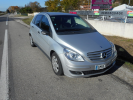 Mercedes B 180 CDI, voiture occasion